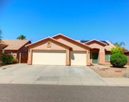 1738 S 156th Lane, Goodyear image