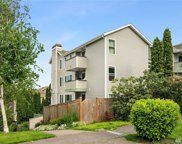 1836 25th Ave Unit 202, Seattle image