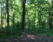 LT 15 Woods Of Hunter, Hayesville image