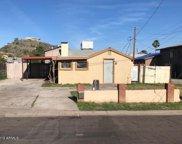 9619 N 12th Avenue, Phoenix image