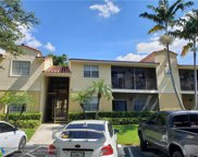 1225 SW 46th Ave Unit 203, Pompano Beach image