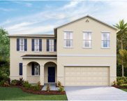 11521 Storywood Drive, Riverview image