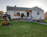 1106 E 7th Ave, Kennewick image