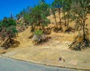 1102 Arroyo Grande  Drive, Napa image
