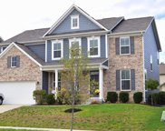 15905 Plains  Road, Noblesville image