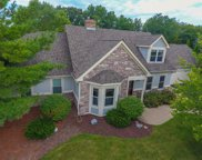 7N872 Cloverfield Circle, St. Charles image