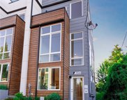 1514 S Walker St, Seattle image
