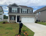 3719 White Wing Circle, Myrtle Beach image