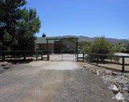 290 Pershing Lane, Washoe Valley image