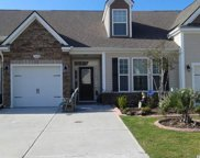 108B Parmelee Drive Unit 108B, Murrells Inlet image