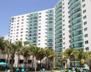 3801 S Ocean Dr, Hollywood image