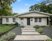 2407 Westover Rd, Austin image