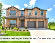1403 Hickory Woods Way, Wylie image