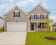 858 Williford Run Drive, Grovetown image