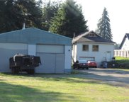 5909 Olympic Hwy, Aberdeen image