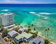 3065 Kalakaua Avenue Unit 3, Honolulu image