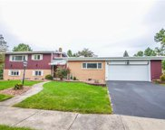 2537 West Highland, South Whitehall Township image
