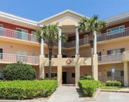 2021 Shangrila Drive Unit 12, Clearwater image