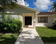 10565 Sw 129th Ct, Miami image