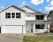818 SW 363rd Place, Federal Way image