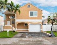 311 Nw 102  Ave, Pembroke Pines image