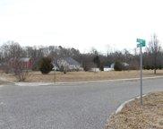 8 Farm, Tuckahoe image