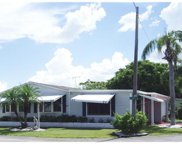 2803 Deerfield DR, North Fort Myers image