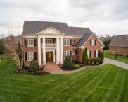 1825 LEGACY COVE LANE, Brentwood image