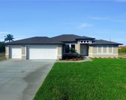 2306 SW 28th ST, Cape Coral image