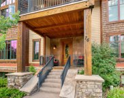 76 Park Place Unit 20, Steamboat Springs image