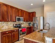 24490 Wallaby Lane, Punta Gorda image