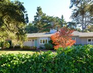 2857 Forest Lodge Rd, Pebble Beach image