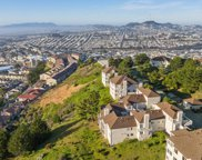 383 Green Ridge Dr 8, Daly City image