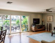 380 Tern Dr Unit 572, Naples image