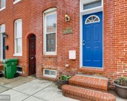 922 ELLWOOD AVENUE, Baltimore image