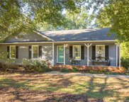 717  Wofford Street, Rock Hill image