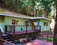 19386 Hidden Valley Road, Guerneville image