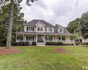 5028 Linksland Drive, Holly Springs image
