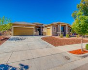 3117 Lookout Point  Drive, El Paso image