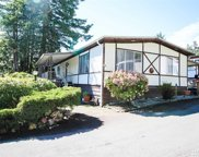 23708 Locust Wy Unit 26A, Bothell image
