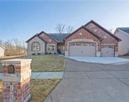 128 Pinewood Trails, Wentzville image