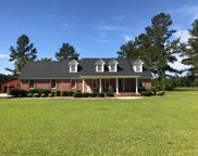 740 Friendship Road, Reevesville image