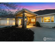 534 Hawks Nest Way, Fort Collins image