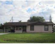 3983 E Michigan AVE, Fort Myers image