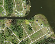 10105 Neal Court, Port Charlotte image
