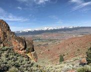 Geiger Grade Road LOT 295, Reno image