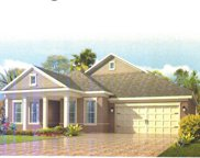 4954 Diamonds Palm Loop, Wesley Chapel image