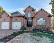 116 Carriage Way, Hendersonville image