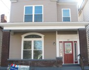 528 E Ormsby Ave, Louisville image
