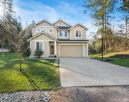 7918 143rd St Ct NW, Gig Harbor image